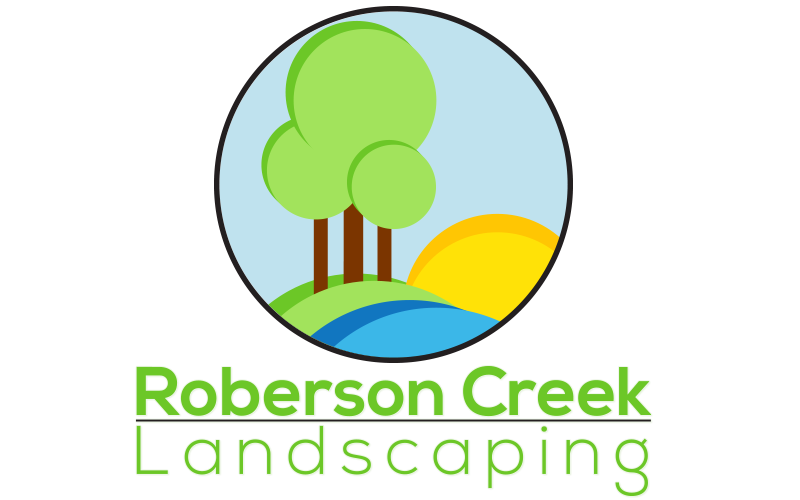Roberson-landscaping-lawn-care-mowing-pittsboro-north-carolina-nc